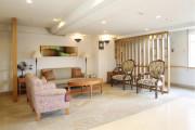 グランダ鎌倉山(住宅型有料老人ホーム)の画像(3)