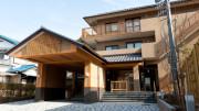 イリーゼ鎌倉(住宅型有料老人ホーム)の画像(1)