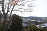 イリーゼ鎌倉(住宅型有料老人ホーム)の画像(4)