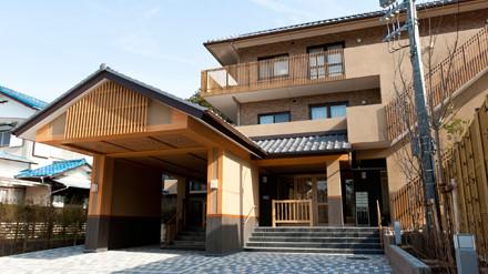 イリーゼ鎌倉の画像