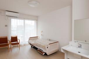 イリーゼ鎌倉(住宅型有料老人ホーム)の画像(3)