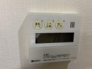 ミモザ白寿庵鎌倉(サービス付き高齢者向け住宅)の画像(12)追い炊きもできます