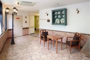 グランダ深沢・鎌倉(介護付有料老人ホーム(一般型特定施設入居者生活介護))の画像(5)ティースペース