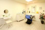 グランダ深沢・鎌倉(介護付有料老人ホーム(一般型特定施設入居者生活介護))の画像(8)多目的室