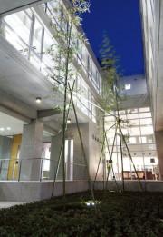 SOMPOケア ラヴィーレ中央林間(介護付有料老人ホーム)の画像(7)