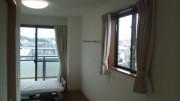 エルダーホームケア・西鎌倉(住宅型有料老人ホーム)の画像(6)