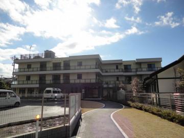 エルダーホームケア・西鎌倉の画像