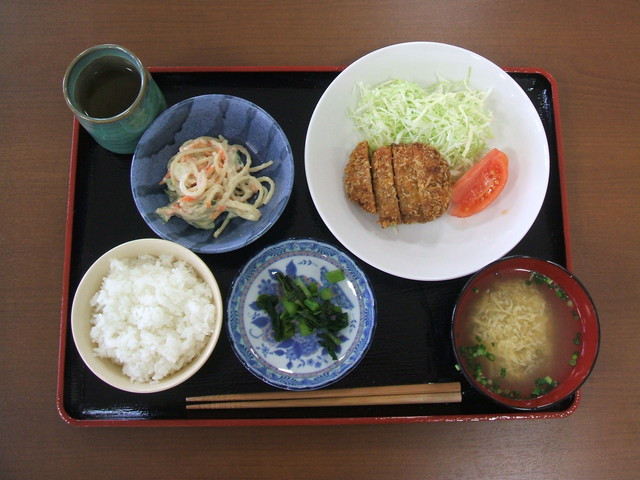 エルダーホームケア・西鎌倉(住宅型有料老人ホーム)の画像(3)