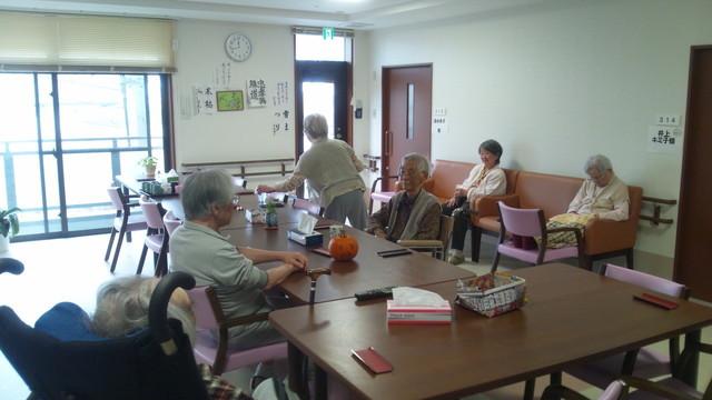 エルダーホームケア・西鎌倉(住宅型有料老人ホーム)の画像(4)