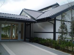 ココファンメゾン鎌倉山の画像