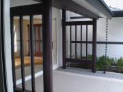 ココファンメゾン鎌倉山の画像(2)