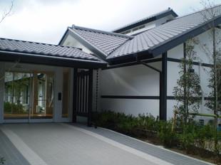 ココファンメゾン鎌倉山(住宅型有料老人ホーム)の画像(1)