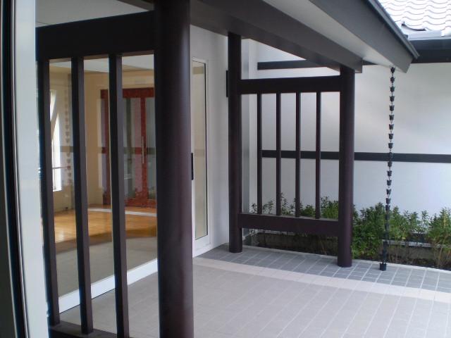 ココファンメゾン鎌倉山(住宅型有料老人ホーム)の画像(2)