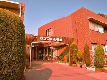 アプルール鎌倉の画像