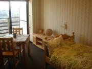 ココファンレジデンス茅ヶ崎(サービス付き高齢者向け住宅)の画像(4)