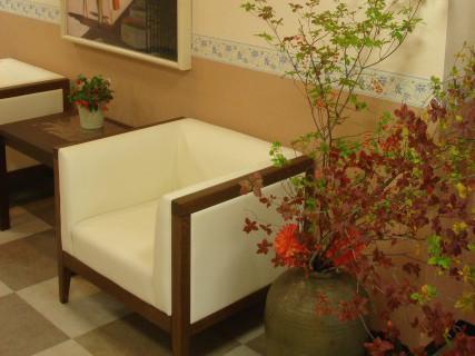 ココファンレジデンス茅ヶ崎(サービス付き高齢者向け住宅)の画像(2)