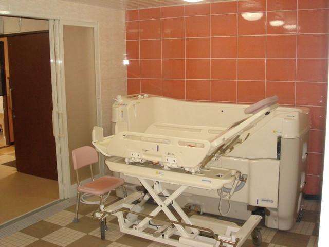 ココファンレジデンス茅ヶ崎(サービス付き高齢者向け住宅)の画像(5)