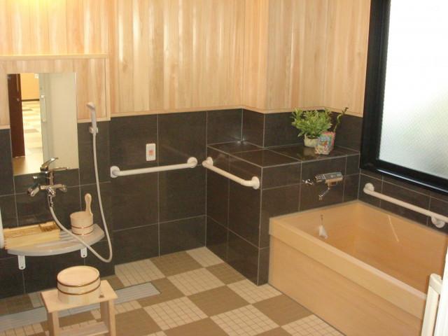 ココファンレジデンス茅ヶ崎(サービス付き高齢者向け住宅)の画像(6)
