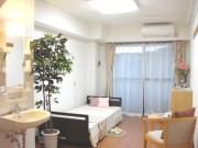 ベストライフ大和南(住宅型有料老人ホーム)の画像(10)