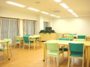 ベストライフ大和南(住宅型有料老人ホーム)の画像(13)