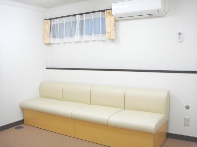 ベストライフ大和南(住宅型有料老人ホーム)の画像(12)