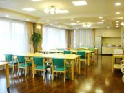 ベストライフ大和中央(住宅型有料老人ホーム)の画像(18)