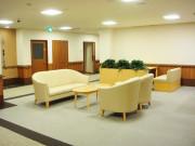 ベストライフ大和中央(住宅型有料老人ホーム)の画像(24)