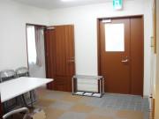 ベストライフ大和中央(住宅型有料老人ホーム)の画像(25)
