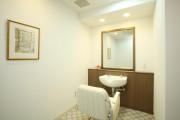 グランダ杉並方南町(介護付有料老人ホーム(一般型特定施設入居者生活介護))の画像(8)1F 多目的室