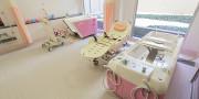 グレースメイト鷺ノ宮弐番館(介護付有料老人ホーム)の画像(11)機械浴も完備