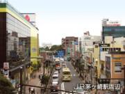 湘南ふれあいの園ナーシングホーム元町(介護付有料老人ホーム)の画像(15)