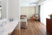 リハビリホームボンセジュール茅ヶ崎(介護付有料老人ホーム(一般型特定施設入居者生活介護))の画像(2)居室イメージ
