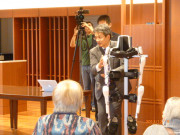 ネオ・サミット茅ヶ崎ケアレジデンス(介護付有料老人ホーム)の画像(8)