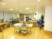 ネオ・サミット茅ヶ崎ケアレジデンス(介護付有料老人ホーム)の画像(10)