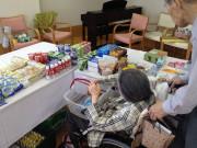 ネオ・サミット茅ヶ崎ケアレジデンス(介護付有料老人ホーム)の画像(18)