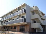 ココファンメゾン浜見平(サービス付き高齢者向け住宅)の画像(1)