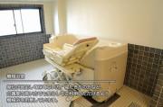 ココファンメゾン浜見平(サービス付き高齢者向け住宅)の画像(2)