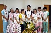 ホームステーションらいふ愛甲石田の画像(3)
