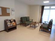 ココファン東海大学前(サービス付き高齢者向け住宅)の画像(2)