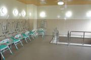 ココファン東海大学前(サービス付き高齢者向け住宅)の画像(3)