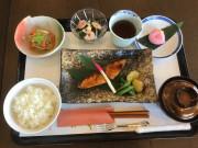 ヒュッテ目黒(介護付有料老人ホーム)の画像(13)ヒュッテ目黒 通常食
