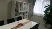 ラ・ナシカさいたま(介護付有料老人ホーム)の画像(4)応接室