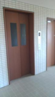 プラージュ湘南ガーデン(賃貸)(その他高齢者向け住宅)の画像(16)