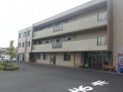ニチイケアセンターほりにし特定施設入居者生活介護(介護付有料老人ホーム)の画像(1)