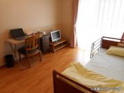ニチイケアセンターほりにし特定施設入居者生活介護(介護付有料老人ホーム)の画像(3)