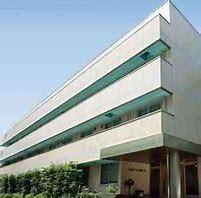 しまナーシングホーム大森の画像