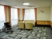 ベストライフ武蔵境(住宅型有料老人ホーム)の画像(14)