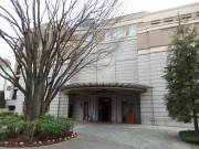 グランクレール馬事公苑(住宅型有料老人ホーム)の画像(4)エントランス