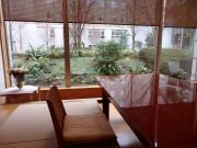 グランクレール馬事公苑(住宅型有料老人ホーム)の画像(22)和室