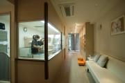 グランクレール馬事公苑(住宅型有料老人ホーム)の画像(24)ペットサロン